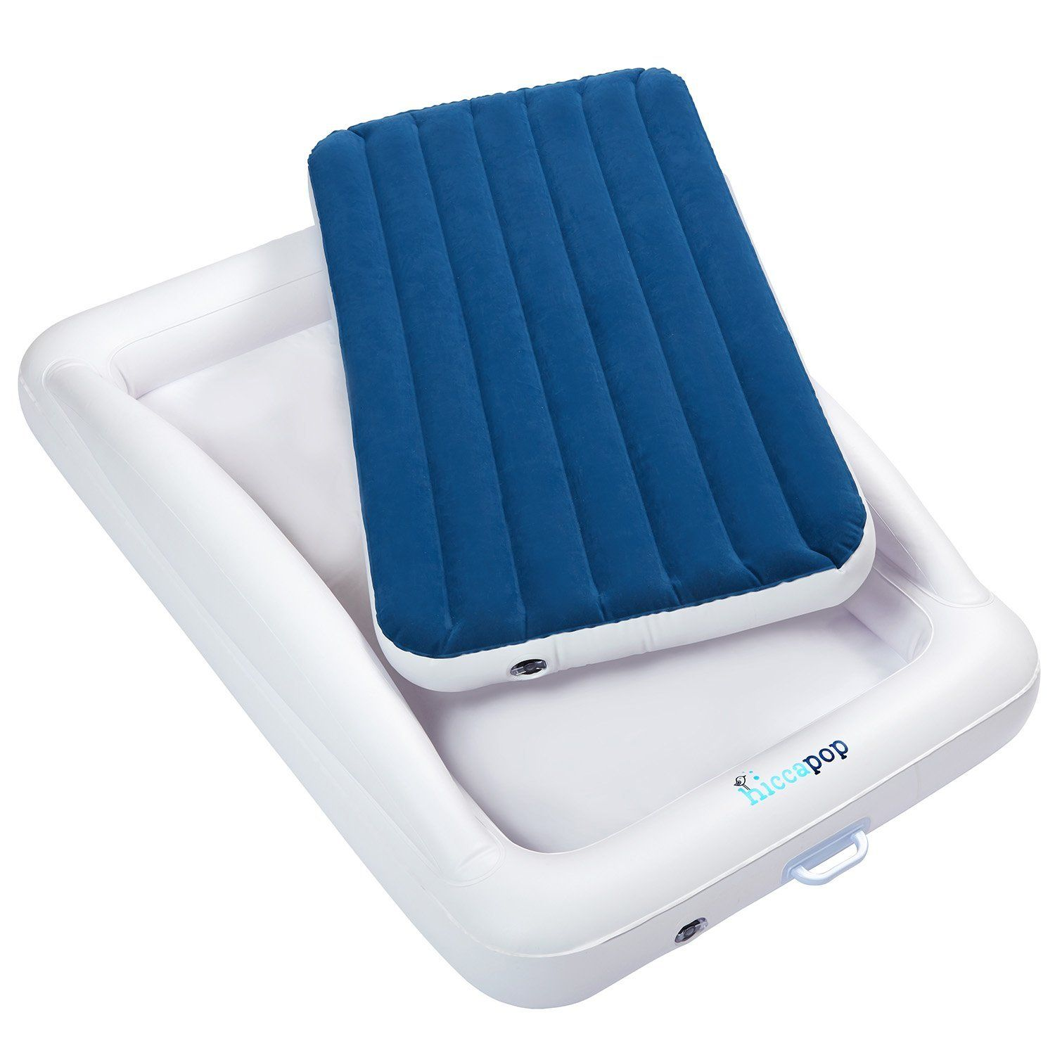 Toddler Bed Air Mattress.Pin By Bestebuys On Https Bestebuys Com Portable