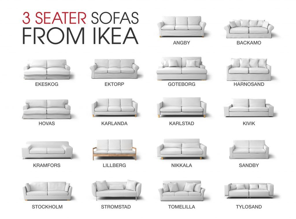 Groovy Replacement Ikea Sofa Covers For Discontinued Ikea Couch Alphanode Cool Chair Designs And Ideas Alphanodeonline