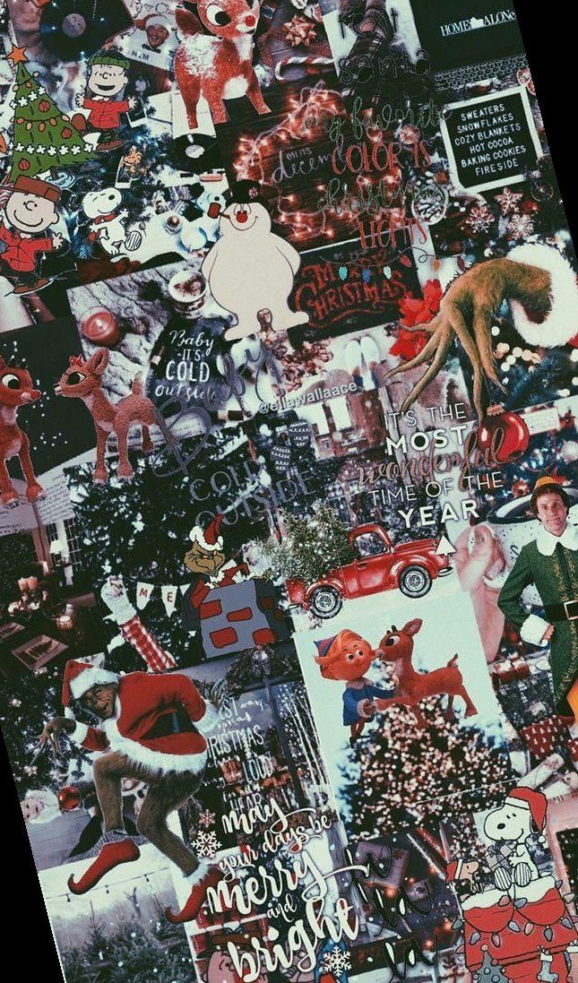 35+ The Gadget Lane - One Stop Shop For All The Gadgets In The Lane   Christmas Backgrounds Wal