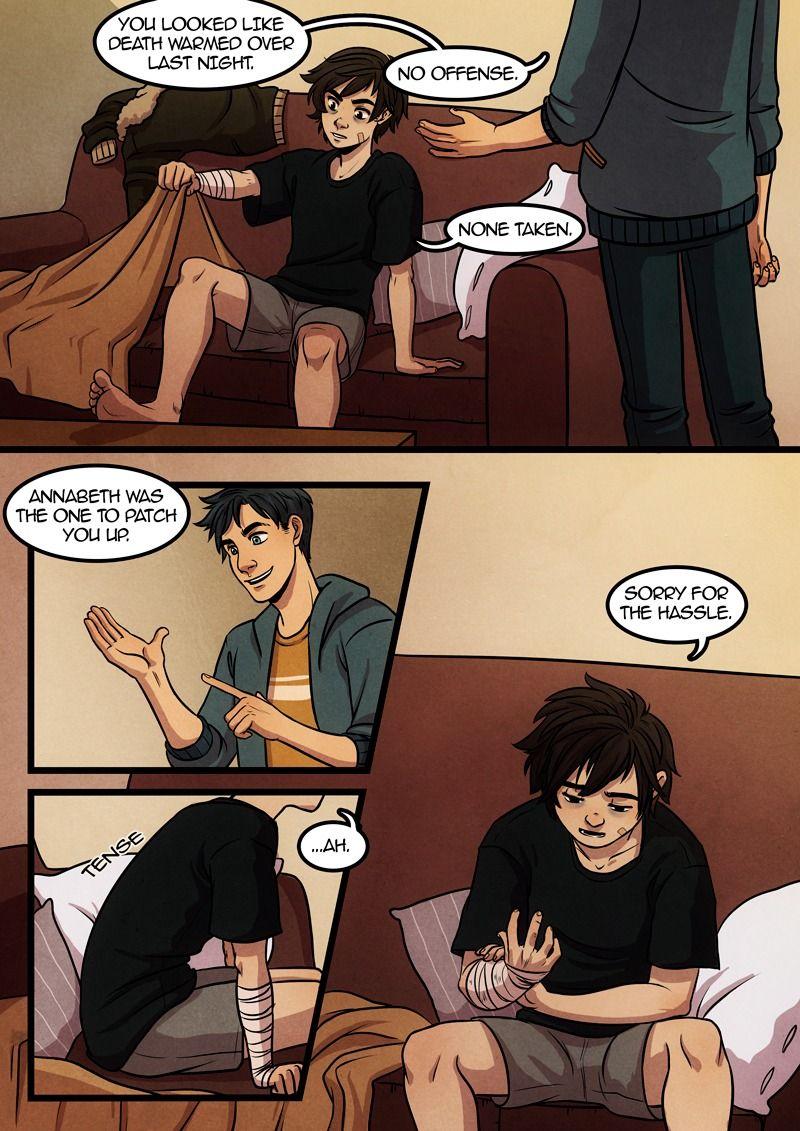 Percy-Nico pg3