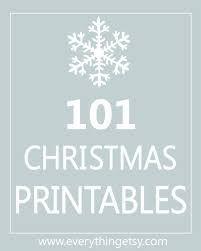Bildresultat z. Hd. schicke Weihnachtsfeiertagskarte zum ausdrucken  The post Bi…