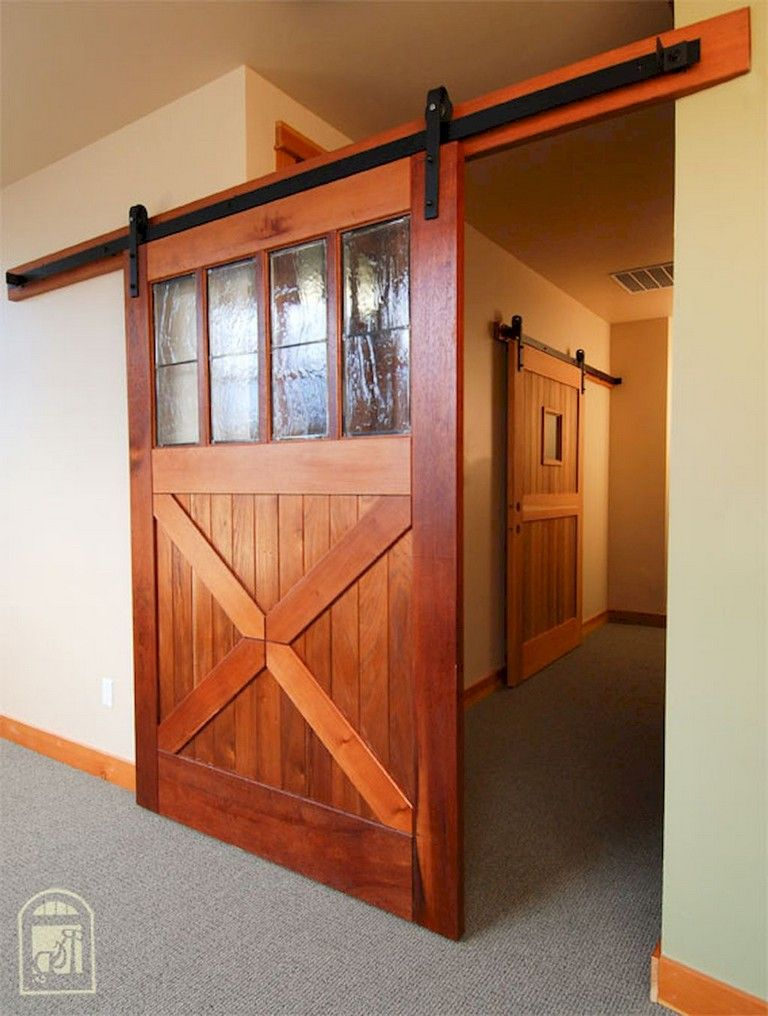 Design My Own Living Room Online Free: 90+ Rural Sliding Barn Doors Design Ideas Farmhouse