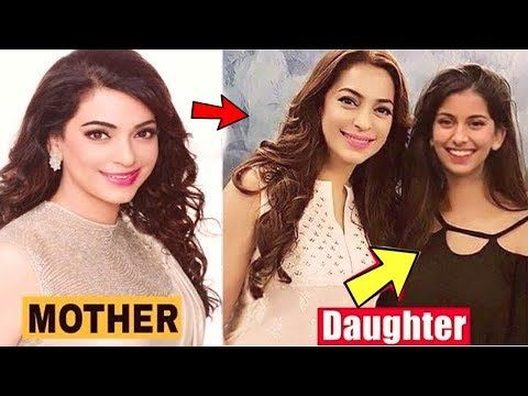 juhi Chawla #beautiful Daughter #jhanvi #mehta | Best