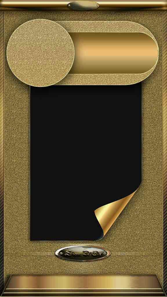 List of Top Gold And Black Wallpaper Iphone for iPhone 11 Pro Max This Month