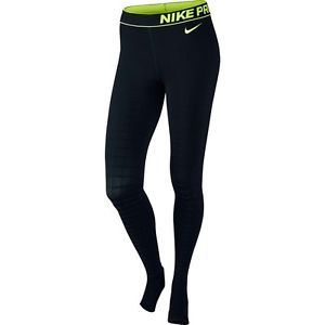 bc7c79b8f8e0 Nike Pro Recovery Hypertight Women s Training Tights 642550 Was  140 Large