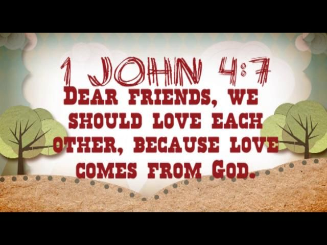 Bible verses about restoring friendships : Bible verses about friendship true friends memory verse colleen