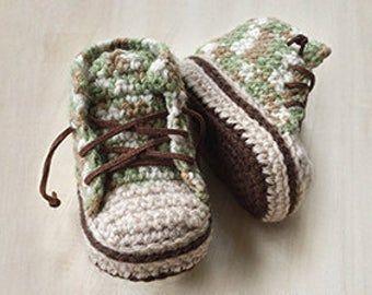 #crochet #crochetpattern #crochetblanket #crochettutorial #crochettoy