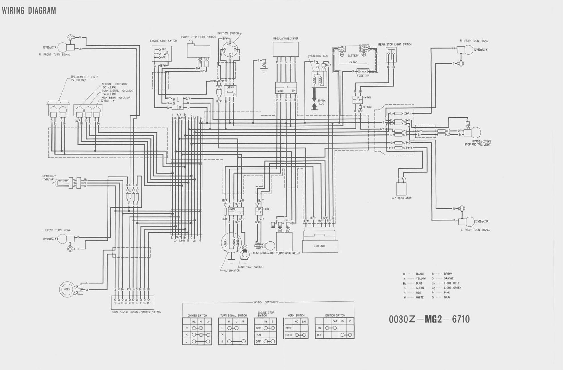 Wiring Diagram Creator Free : Honda eu i generator wiring diagram free download