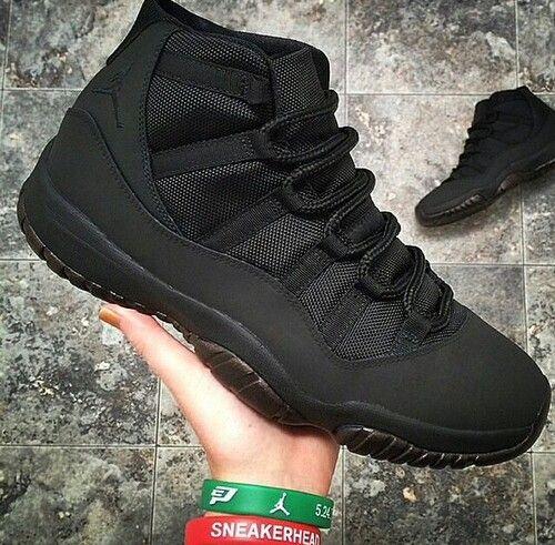 cute jordans shoes