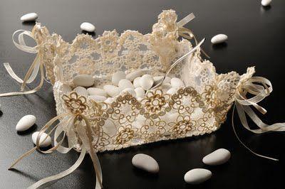 Villas, castles meeting and wedding in Italy: Italy wedding Confetti