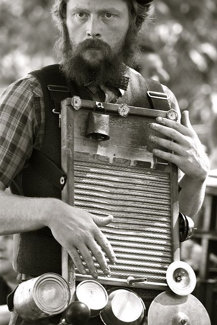 washboard player play me a song music bluegrass music folk music. Black Bedroom Furniture Sets. Home Design Ideas