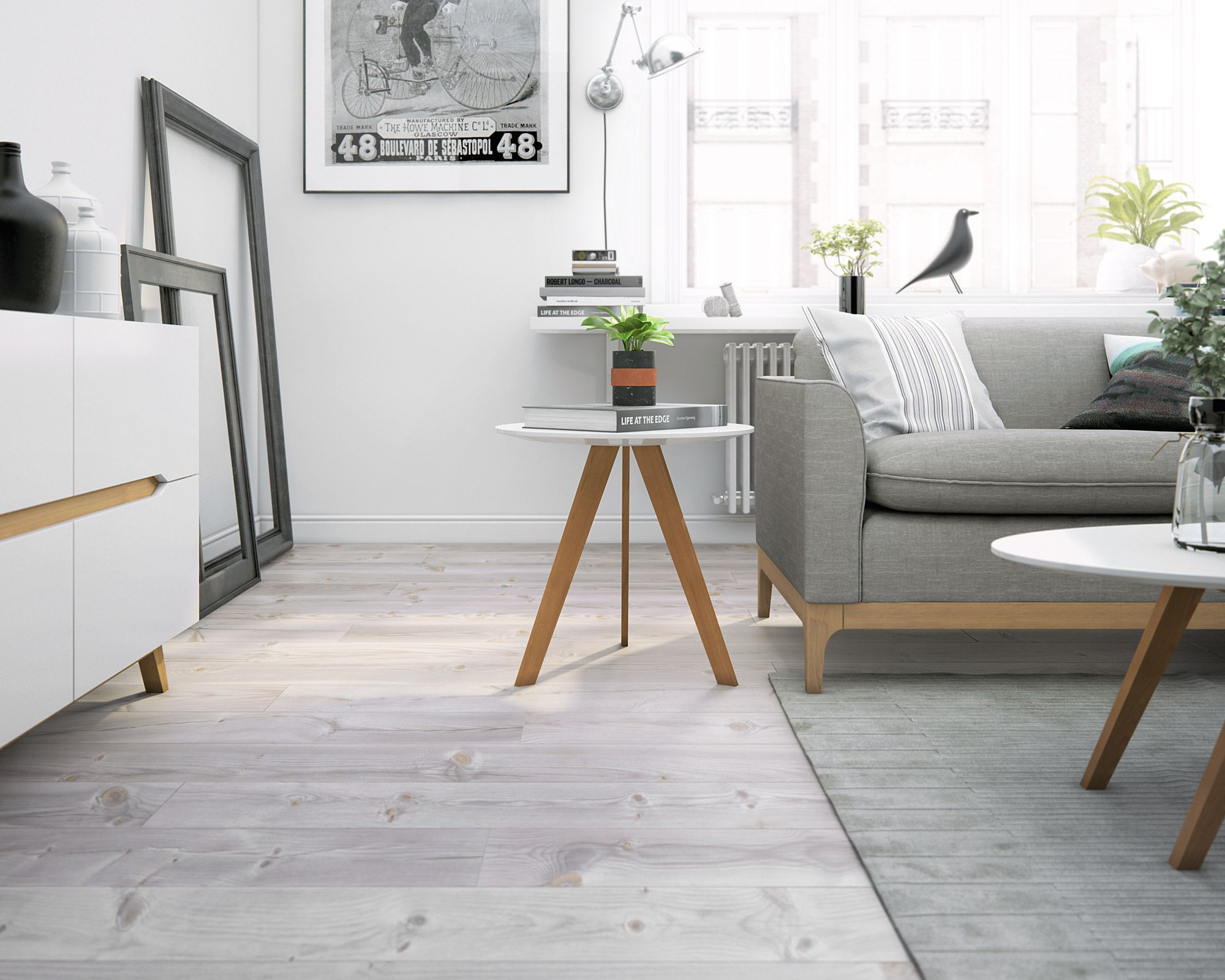 Loren Sofa Rove Kure Scandinavian Design White Side Tables Sofa Scandinavian Style Home Decor