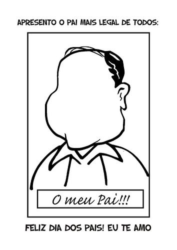 pais3