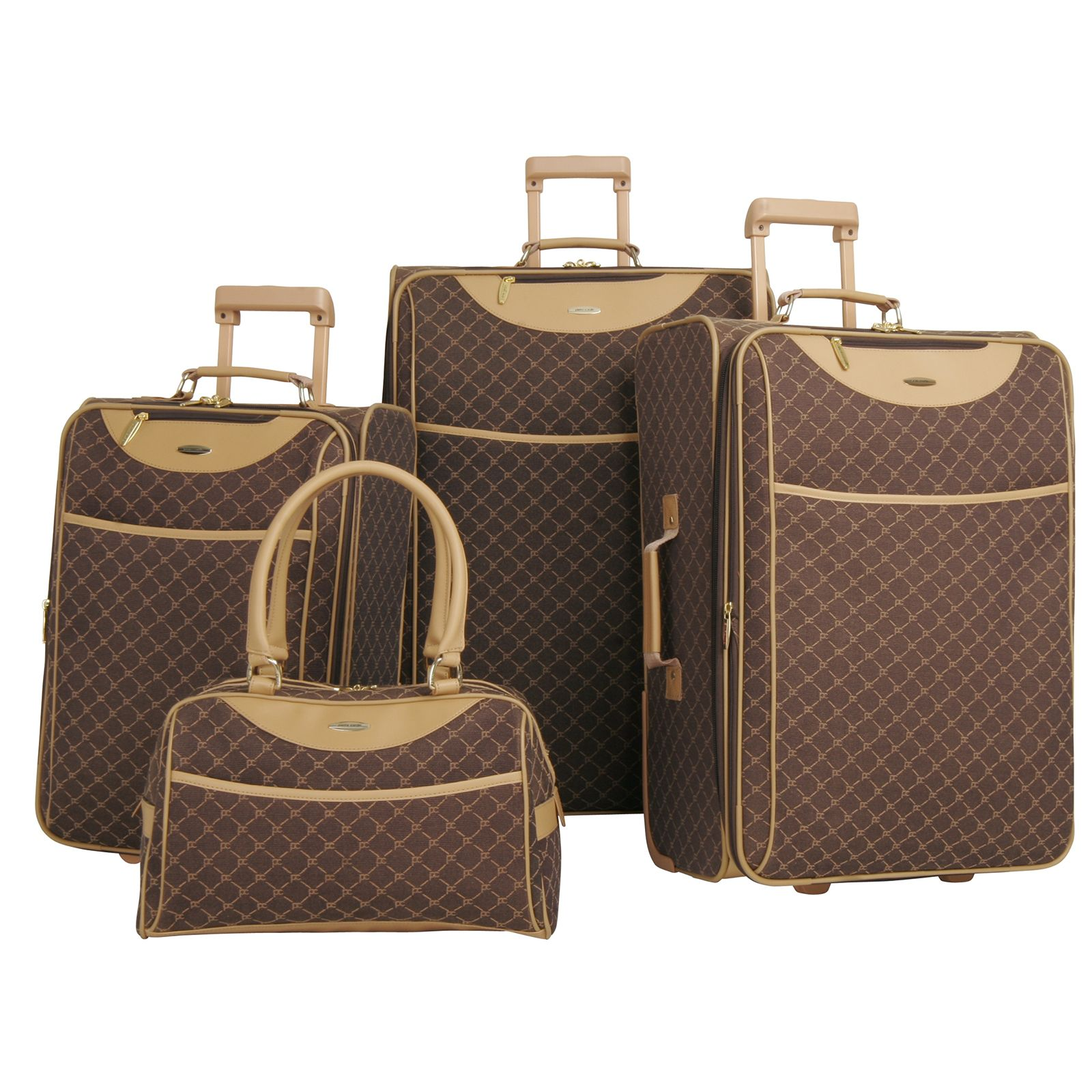 Pierre cardin signature collection travel in style pinterest pierre cardin signature collection biocorpaavc Choice Image