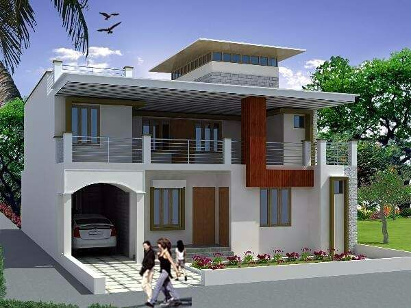 25 Lakhs To 40 Lakhs House For Sale In Bangalore