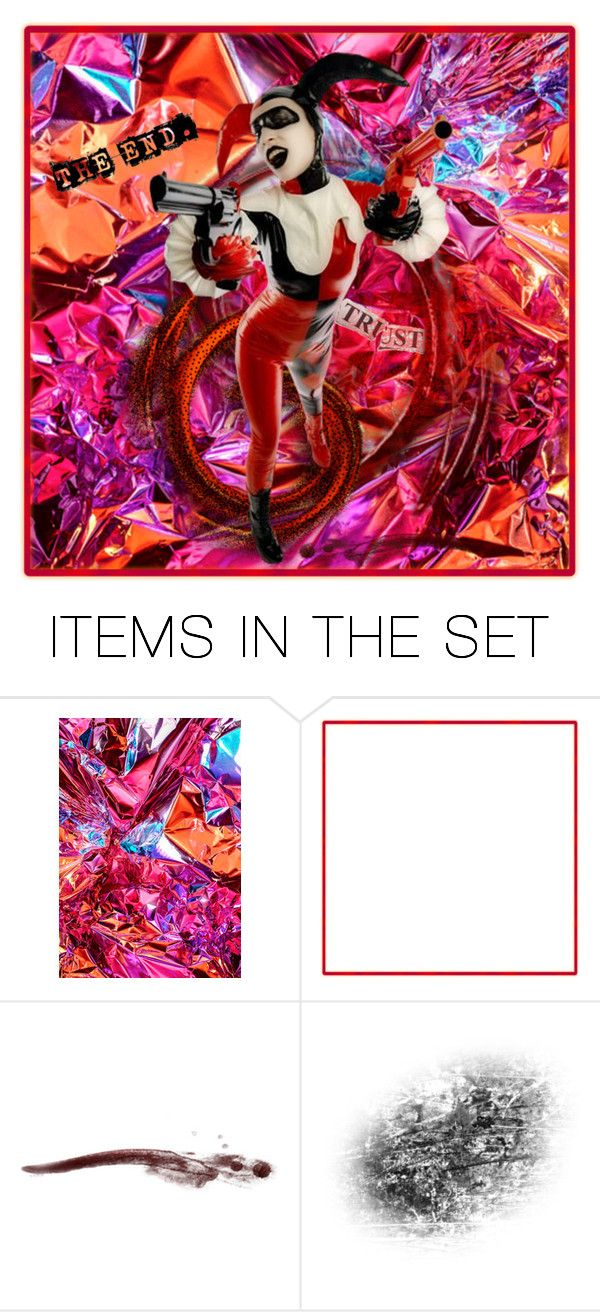 """""""▲☆•☜◄❖►☞•☆▲"""" by missanacreativityinstyle ❤ liked on Polyvore featuring art"""