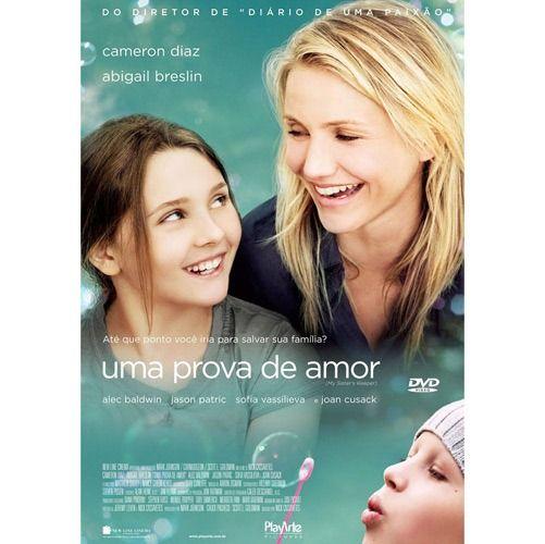 Uma Prova De Amor Com Imagens Uma Prova De Amor Filmes