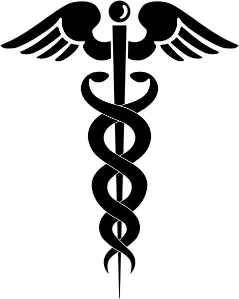 Veterinarian Symbols Google Search Veterinarian Who Loves Egypt