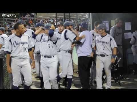 2016 Cypress College Baseball State Final Four Highlights - http://www.truesportsfan.com/2016-cypress-college-baseball-state-final-four-highlights/