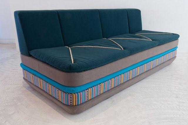 Sill 243 N Furniture Design Furniture Mattress Furniture