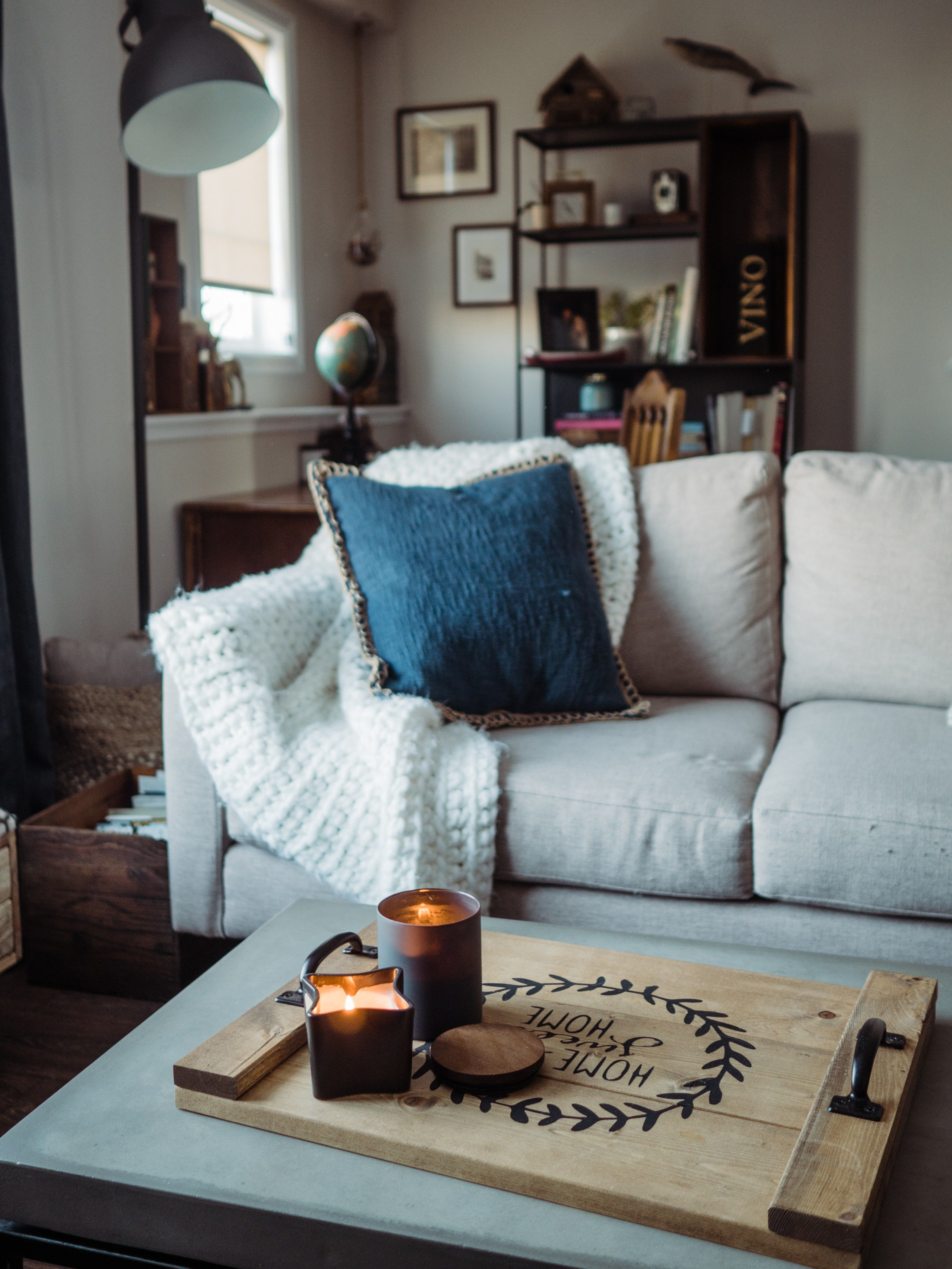 hygge the art of cozy hygge home home decor farm on hygge wall decor id=39515