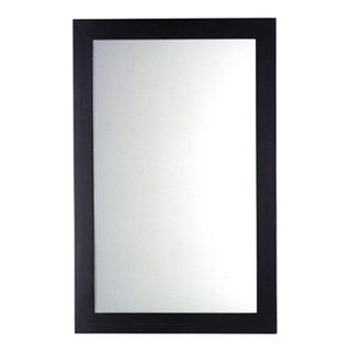 Bathroom Mirror Option Www Faucetdirect Com American Standard 9445 101 Rectangular Wall Basement Design