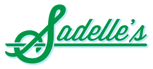 SADELLE'S Major Food Group New York Restaurant in 2020