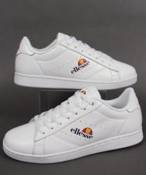 Be Unique Ellesse Shoes Retro Sneakers Classic Sneakers