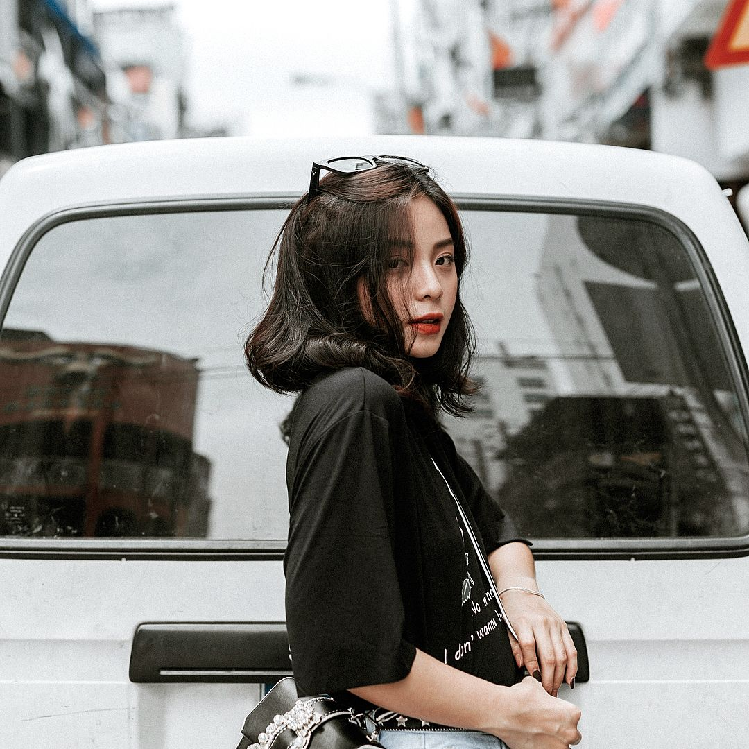 Singapore koreansk dating nye online dating sites 2012