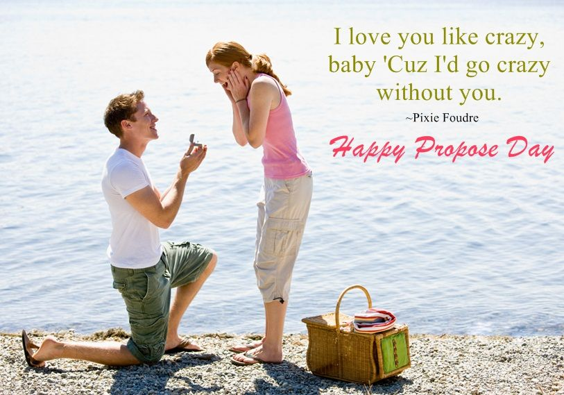 Love Couple Images For Propose Day Cards  Th Feb Best Propose