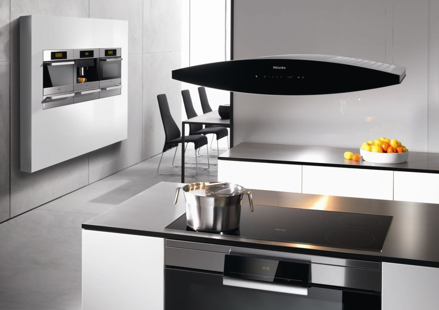 Find The Best Kitchen Appliances Tools Bakeware And Cookware At Custom Miele Kitchens Design Inspiration Design