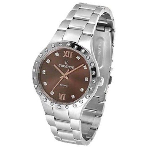 Es6197fe 340 259 00 Tl Ve Ucretsiz Kargo Ile N11 Com Da Essence Kadin Kol Saati Fiyati Saat Kategorisinde Rolex Saatler Koltuklar Kadin