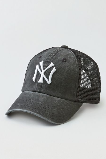 American Eagle Outfitters AE New York Yankees Hat  affiliate  2637177a3c2e