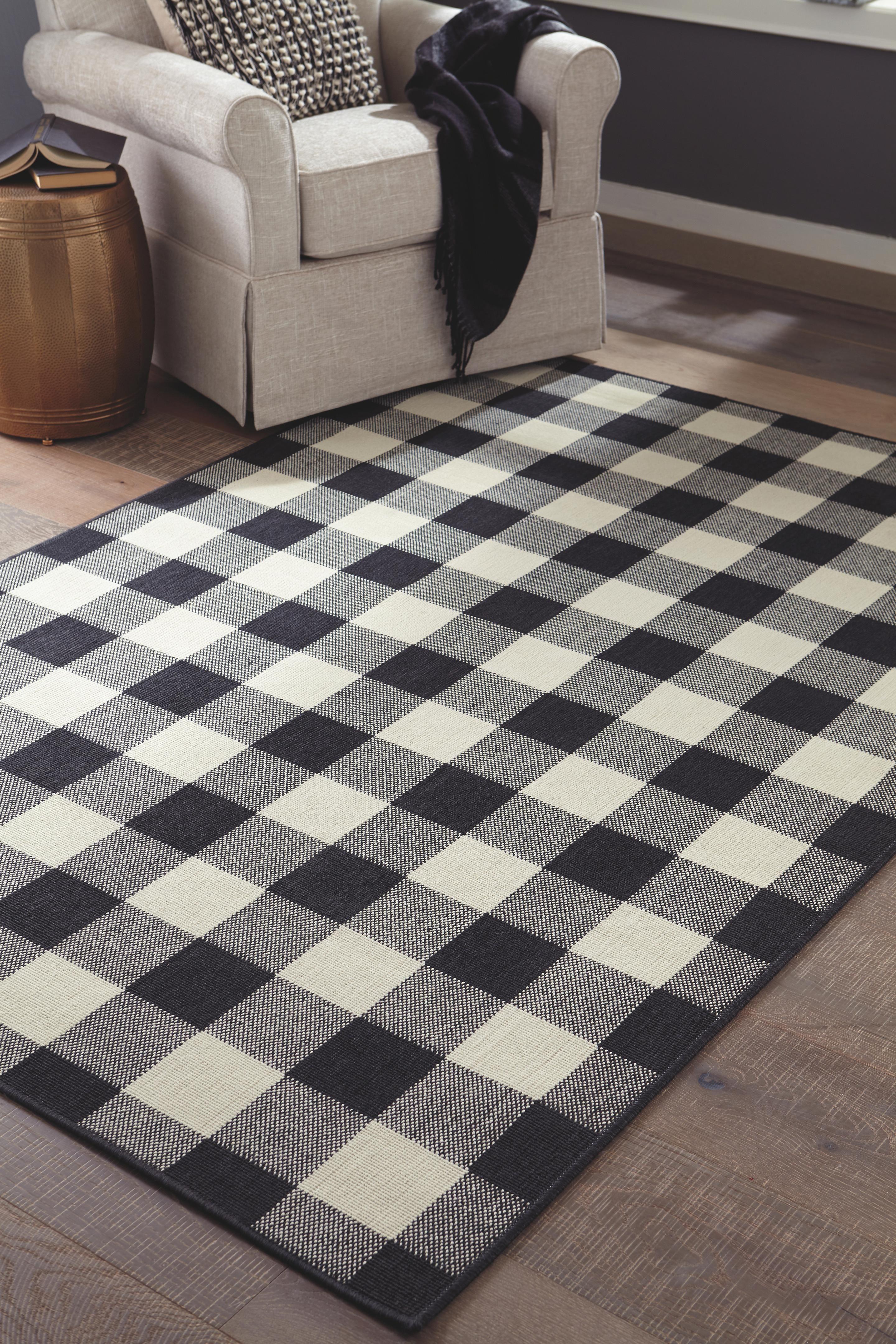 Carpet Runners 36 Inches Wide 4runnercarpetfloormats Plaid Decor Farmhouse Rugs Rugs