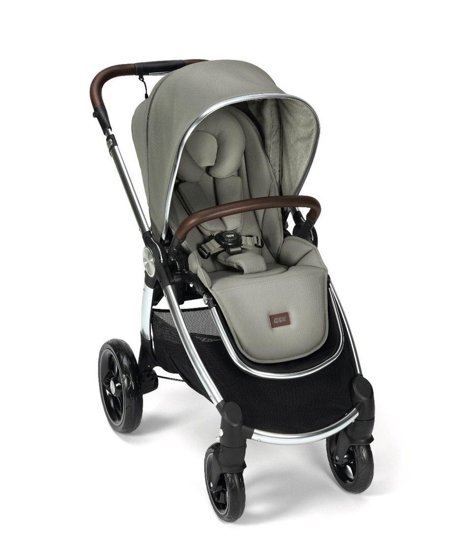43+ Hot mom baby stroller uae info
