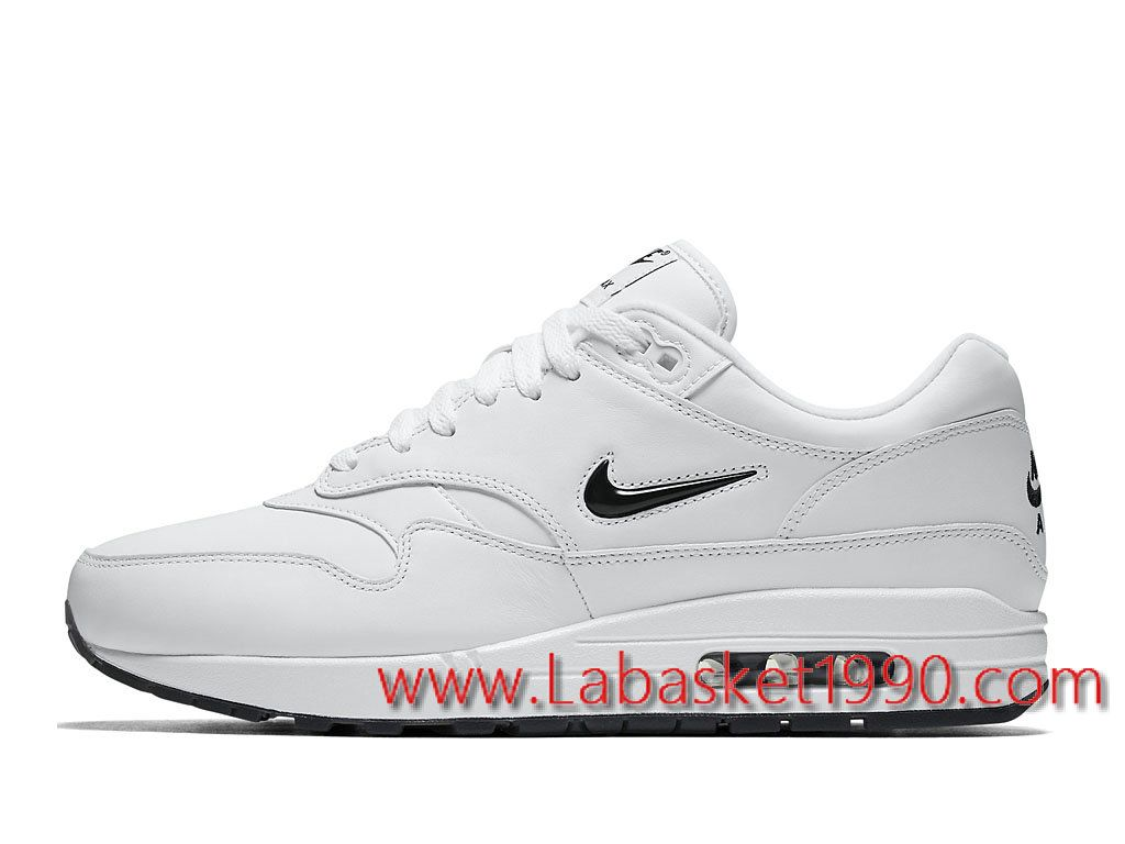 air max 1 jewel pas cher