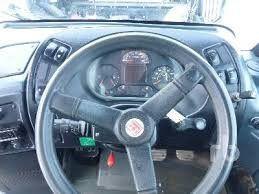 Terex ta400 articulated truck operation manual download download repair manuals fandeluxe Images
