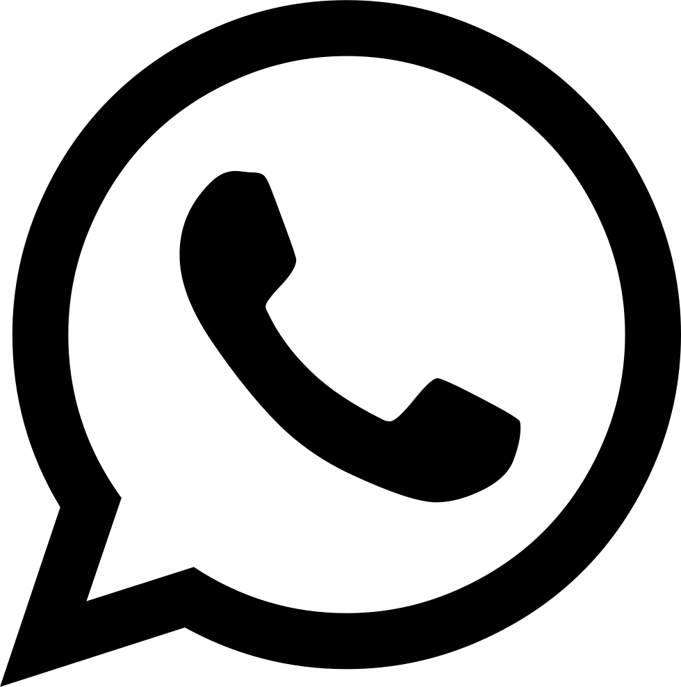 Pin on Whatsapp png