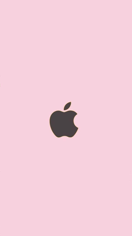 Pin By Ally On Fondos De Pantalla Apple Wallpaper Apple Wallpaper Iphone Apple Logo Wallpaper Iphone