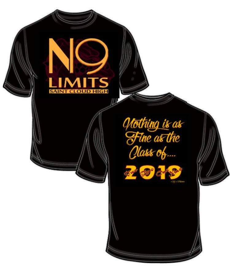 8601a3cd2c5c Image result for class of 2019 shirt