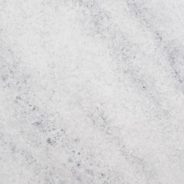Giani White Diamond Countertop Paint Kit Fg Gi Wht Di Countertop