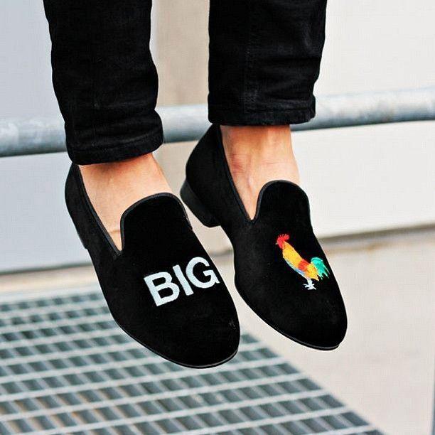 Axel Arigato #axelarigato #slippers