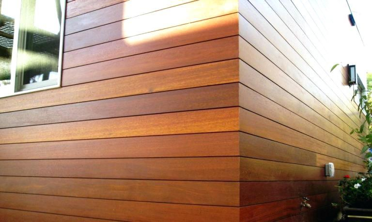 Faux Wood Exterior Siding Panels Ideas Designs | Wood siding exterior,  Exterior panel siding, Exterior wood siding panels