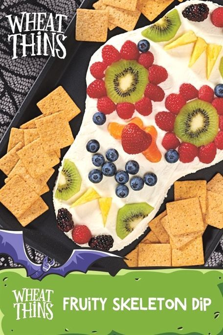 Fruity Skeleton Dip20 minutes #fruitshighinfiber #fruits home decor,  by their #fruits you shall know them,  fruits basket sticker,  what fruits and vegetables are high in fiber,  eating only fruits and vegetables diet,  fruits basket collector's edition 1,  list of fruits allowed on keto diet what can i put on poison. #fiberfruits