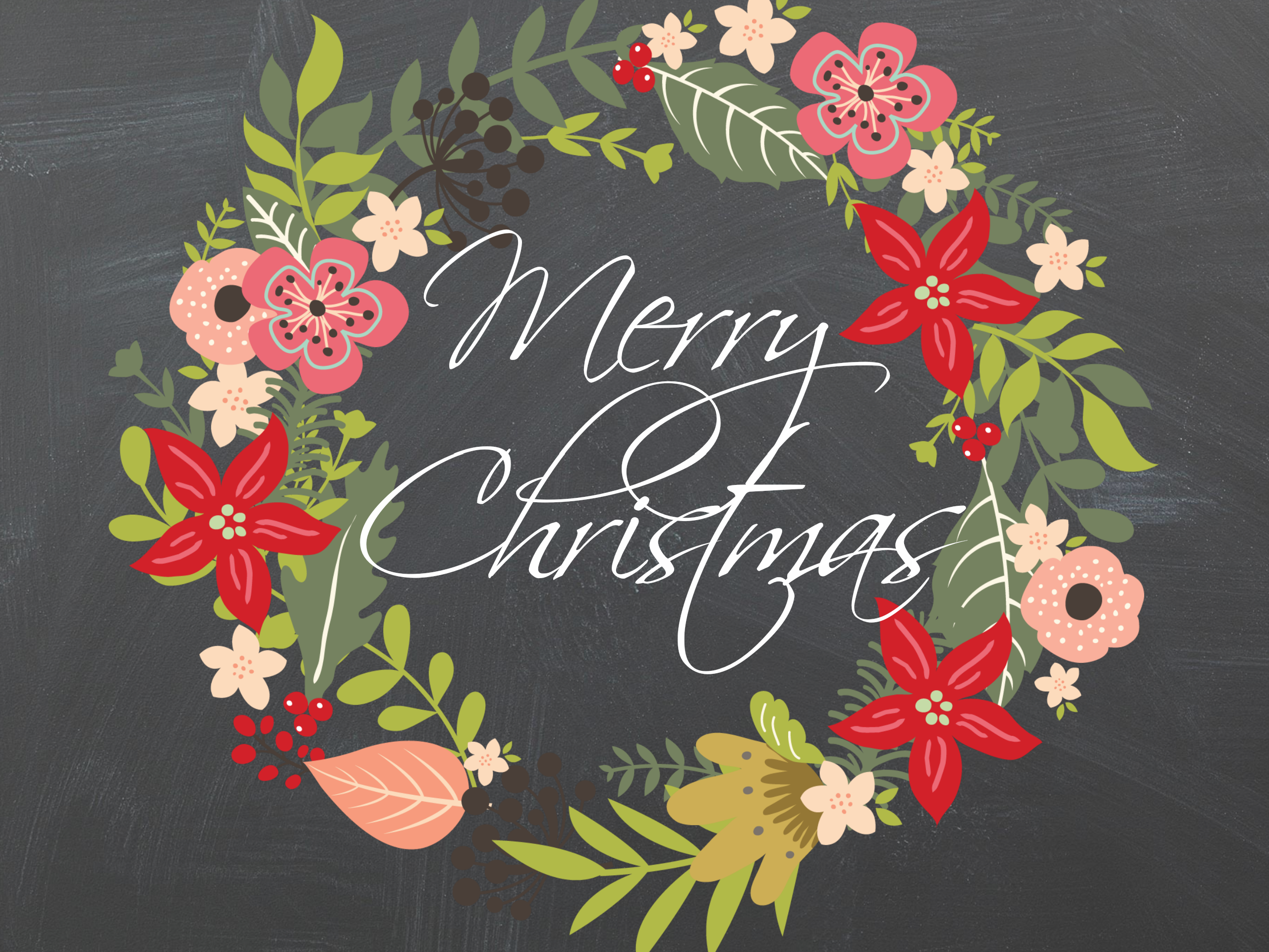 Printable paper backgrounds christmas - These Free Christmas Printables Are Absolutely Stunning Get Them For Free At Designer