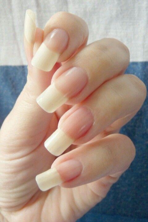 Pin by seyhan kalkan on tırnak | Pinterest | Natural nails, Nail ...