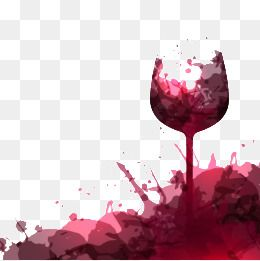 Wine Splash Png Vector Psd And Clipart With Transparent Background For Free Download Pngtree Wine Wine Advertising Wine Stains