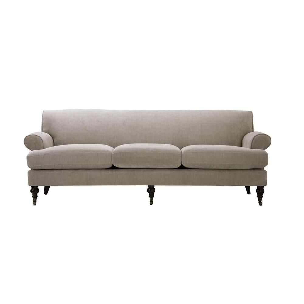 Halifax Inspirational Sofa Bed Picture Of Halifax Sofa Neutral 104 Grider Blvd In 2019