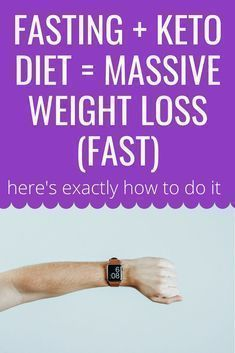 Easy and quick weight loss tips #quickweightlosstips :) | weight loss foods lose weight in a week#we...