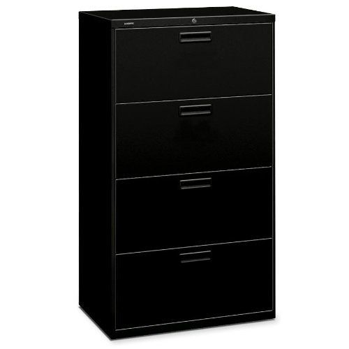 Hon 500 Series 30 Wide Lateral File